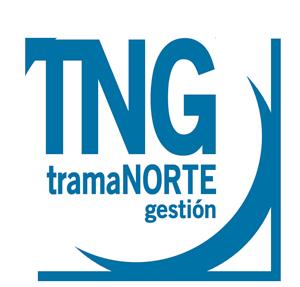 Trama Norte